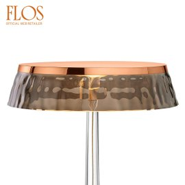 Corona per lampada da tavolo Bon Jour