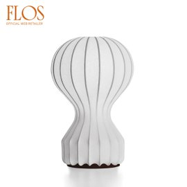 Lampe de table Gatto petit
