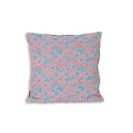 Salon Fiori cushion