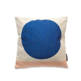 Lola cushion