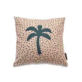Rio cushion