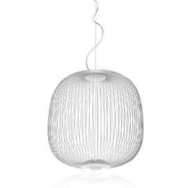 Spokes 2 Lampe à suspension LED - Large