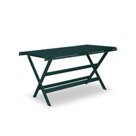 Table Rib 1400