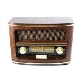 GPO Winchester Radio