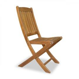 Siviglia garden chair