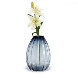 2Lips vase H 45 cm
