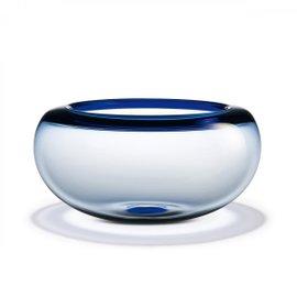 Provence bowl big