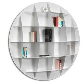 Libreria Continental Plus