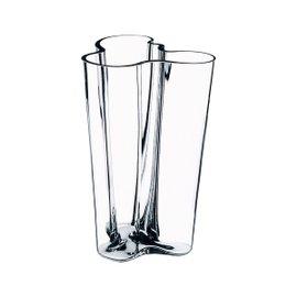 Alvar Aalto vase H 20,1 cm