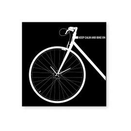 Orologio Bike