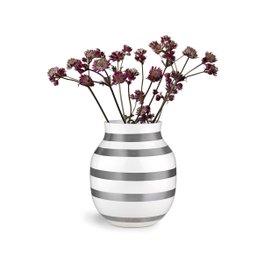 Omaggio vase H 20 cm
