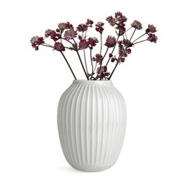 Vase Hammershi H 25 cm