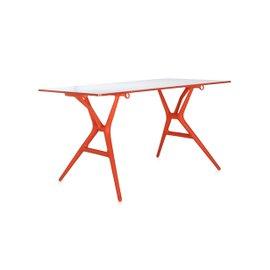 Table pliante Spoon L 140 cm
