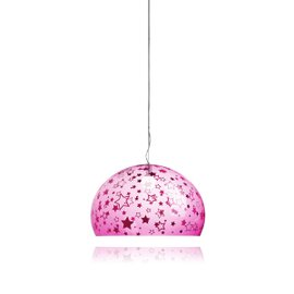 FI/Y pendant lamp for kids