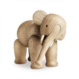 Decorazione Elefante
