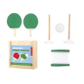 Gioco da tavolo Ping Pong