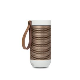 Speaker Bluetooth aFunk