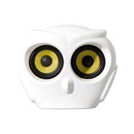 aOwl wireless speaker