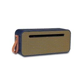 Haut-parleur Bluetooth aMove