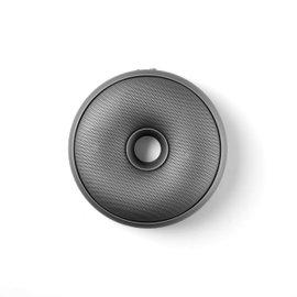 Hoop Bluetooth speaker