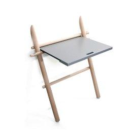 Appunto desk