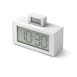 Inout Alarm