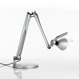 Lampe de table FORTEBRACCIO