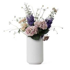 Lyngby vase H 38 cm