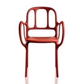 Milà chair