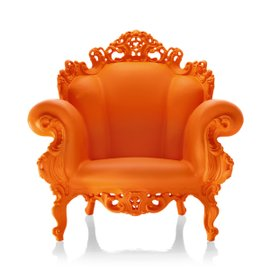 Fauteuil Magisproust