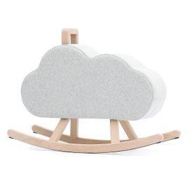 Dondolo Nuvola Iconic