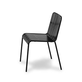 4 Stripes Chairs