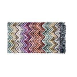 Perseo blanket