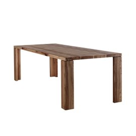 Ninive table L260