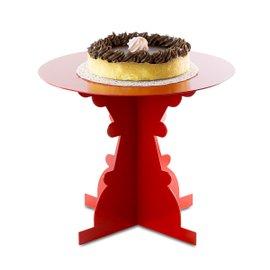 Dolce Artu cake stand