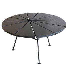 Tavolino Bam Bam diam. 70 cm