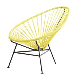 Acapulco mini lounge chair