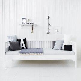 Divano-letto singolo Seaside