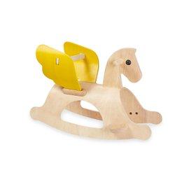 Cavallo a dondolo Pegasus