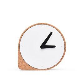 Table clock Clork
