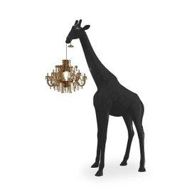 Giraffa in Love XS Floor lamp