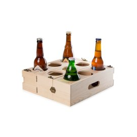 Porte-bouteilles Beer Gear