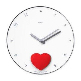 Appuntamento Love grandfather clock