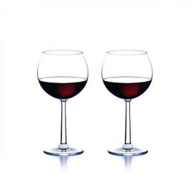 2 calici da vino Bourgogne Grand Cru 54 cl