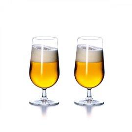 2 bicchieri da birra Grand Cru