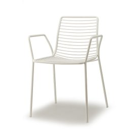 Ensemble de 2 fauteuils Summer