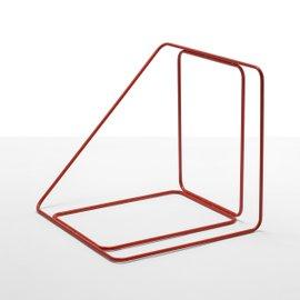Struttura modulare Rodolfo Fall Colours