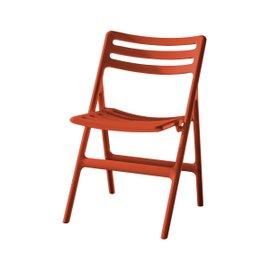 Folding Air Chair