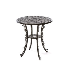 Table Industry collection Diam. 70 cm