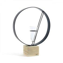 Cercle vase
